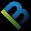 Multibrain Management avatar