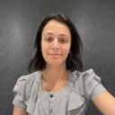 Sonia Salmin avatar