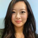 Constance Tan avatar