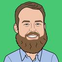 Chris Blumthal avatar