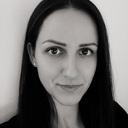 Jamila Granzow avatar
