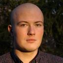 Piotr Mazurek avatar