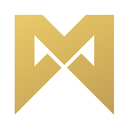 Mogul Support avatar