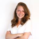 Marina Korin avatar