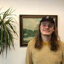 Mac Luijten avatar
