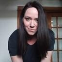 Jana Debusk avatar