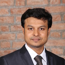 Anand Malto avatar