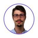 Hugo Deschamps avatar