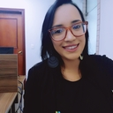Julia Santos avatar
