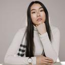 Samantha Huynh avatar