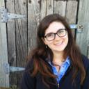 Gabi Horowitz avatar