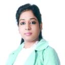Ankita Shrivatri avatar