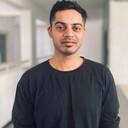 Vimal Bharadwaj avatar