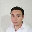 Humberto Sanchez Gonzalez avatar