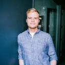 Matt Hodges avatar
