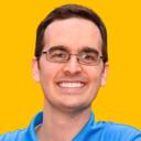 Mark Rummel avatar