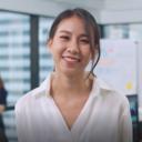 Alyssa Yeo avatar