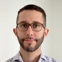 Mathieu avatar