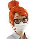 Babi2 avatar
