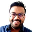 Ravi Gondaliya avatar