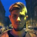 Михаил Фомин avatar