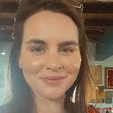 Kayleigh Gaddor avatar