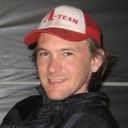 Matt Hill avatar