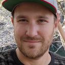 Jon Redick avatar