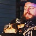 Jesse Osborne avatar