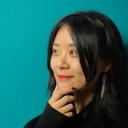 Menghe Li avatar