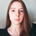Laura Udvari avatar