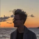 Daniel Cruickshank avatar