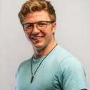 Liam Moise avatar