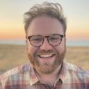 Steve Sullivan avatar