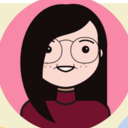 Dona avatar
