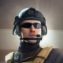 Boris 'The Blade' avatar