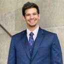 Ryan Lalkaka avatar