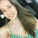 Stephanie Williams avatar