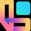 Landerlab.io Support avatar