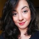 Ingrid Silveira Marques avatar