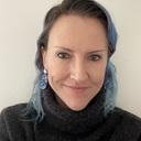 Kelly Burge avatar