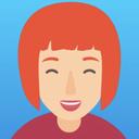 Heather Harris avatar