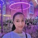 Hazel Tan avatar