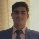 Rajat Singh avatar