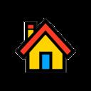 Printhouse avatar