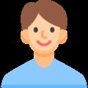 Daniel Howard avatar