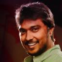 Yuvaraj avatar