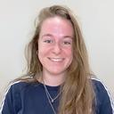 Kristina Eventov avatar