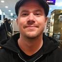 Lars Malm avatar