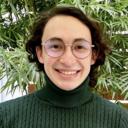Jacob Stambaugh avatar